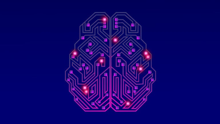 IIT Roorkee establishes centre for Artificial Intelligence and Data Science with two new MTech programmes