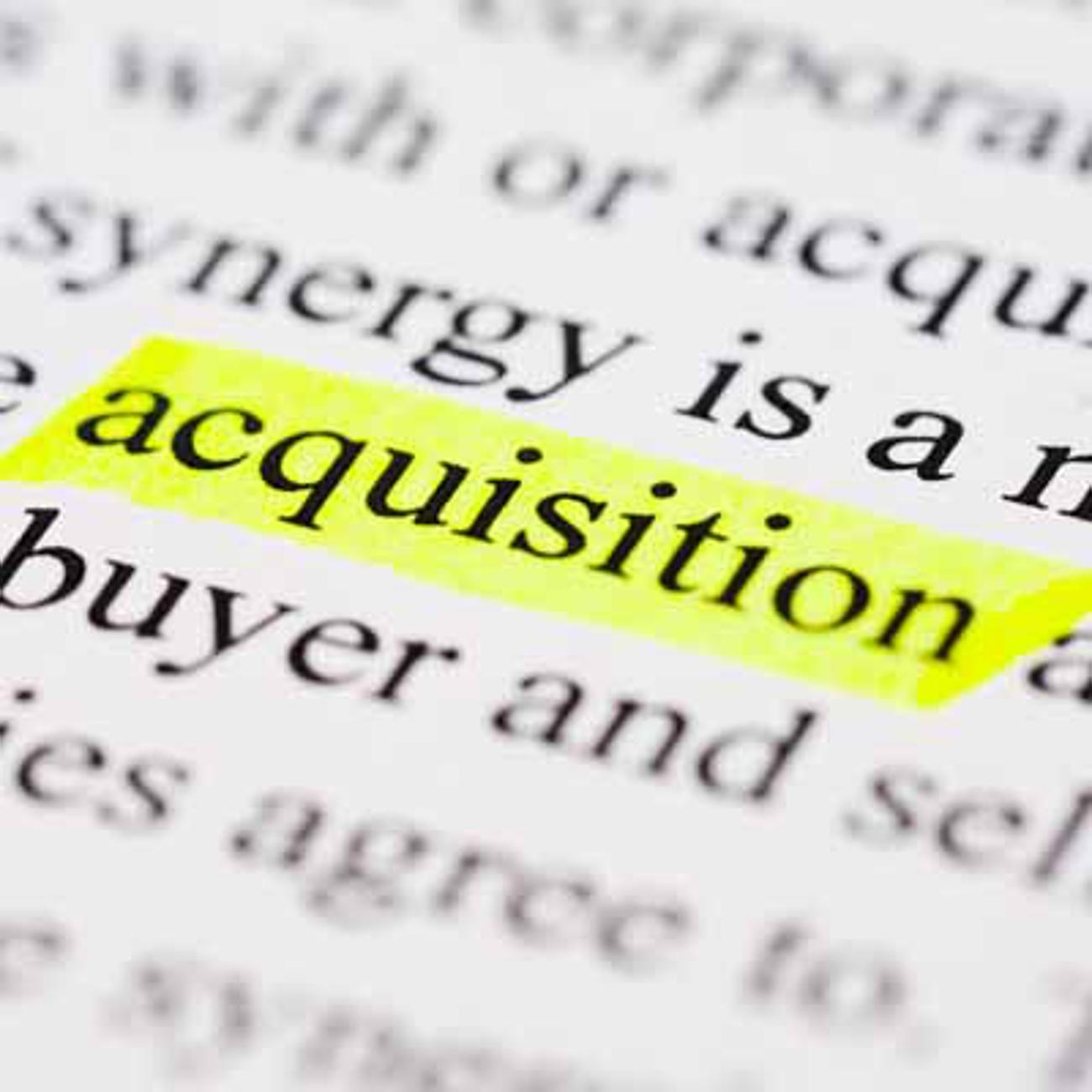 Broadcom In Talks To Buy Big Data Analytics Giant SAS Institute: Report