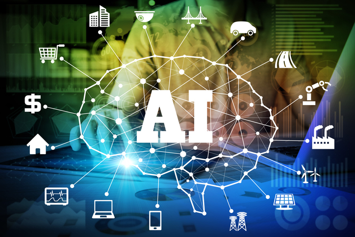 Enhance your career prospects with Artificial Intelligence courses