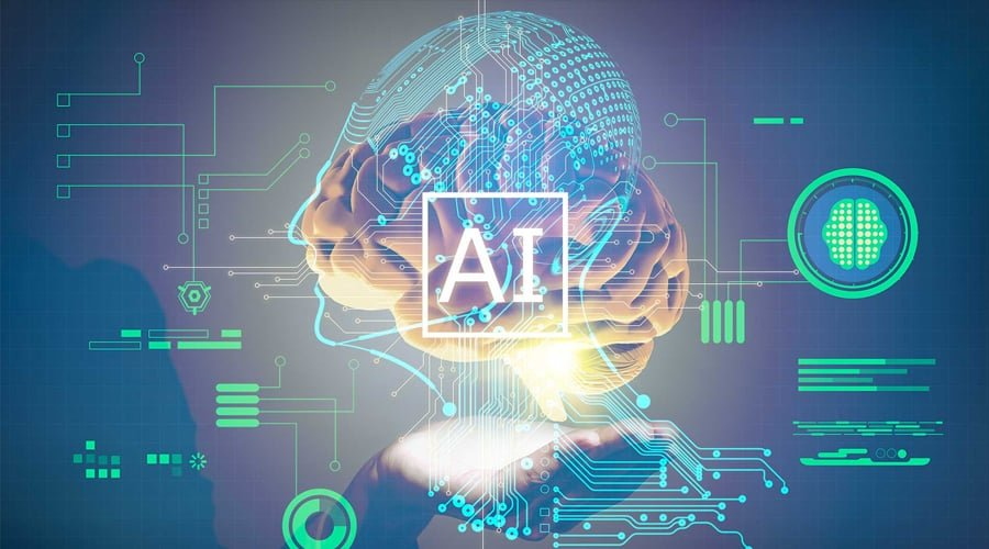 AI RACE: WHY INDIA IS LAGGING BEHIND THE US AND CHINA IN 2021?