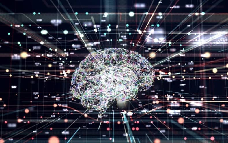 HOW HAS ARTIFICIAL INTELLIGENCE TRANSFORMED ASTRONOMY?