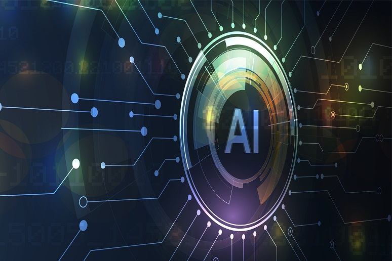 Uniphore Boosts Deep Learning AI for Agent Assistance