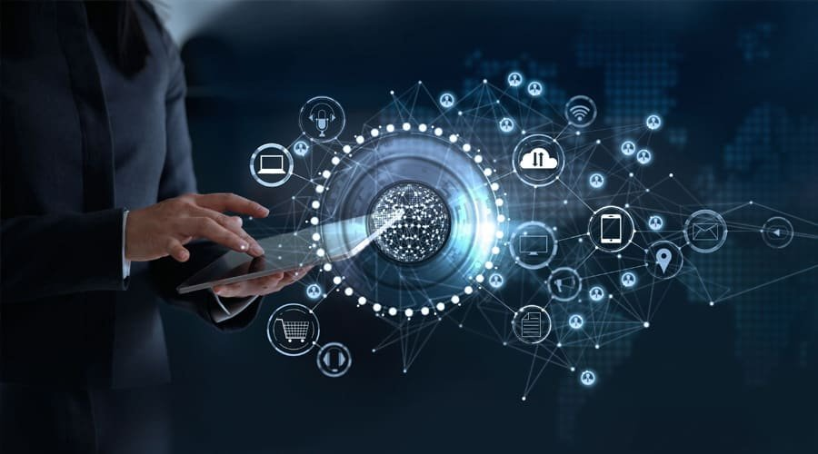 USE OF ARTIFICIAL INTELLIGENCE THAT HAS POTENTIAL BUSINESS VALUE