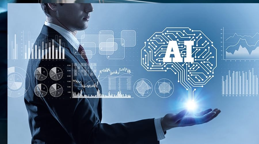 ALL YOU NEED TO KNOW ABOUT ARTIFICIAL INTELLIGENCE ENGINEERING