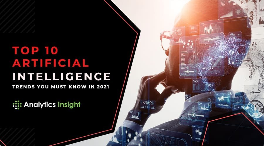 TOP 7 AI SMARTPHONES FOR AI ADMIRERS AVAILABLE IN THE MARKET