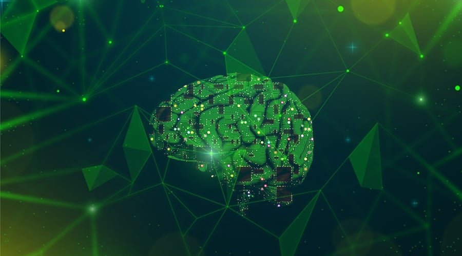 ARTIFICIAL INTELLIGENCE AS A GAME-CHANGER IN 21ST CENTURY
