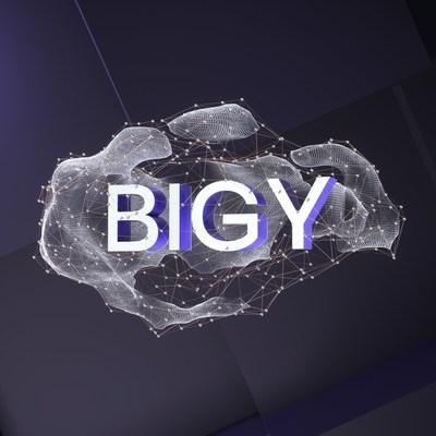 Defiance Launches $BIGY, The Big Data ETF