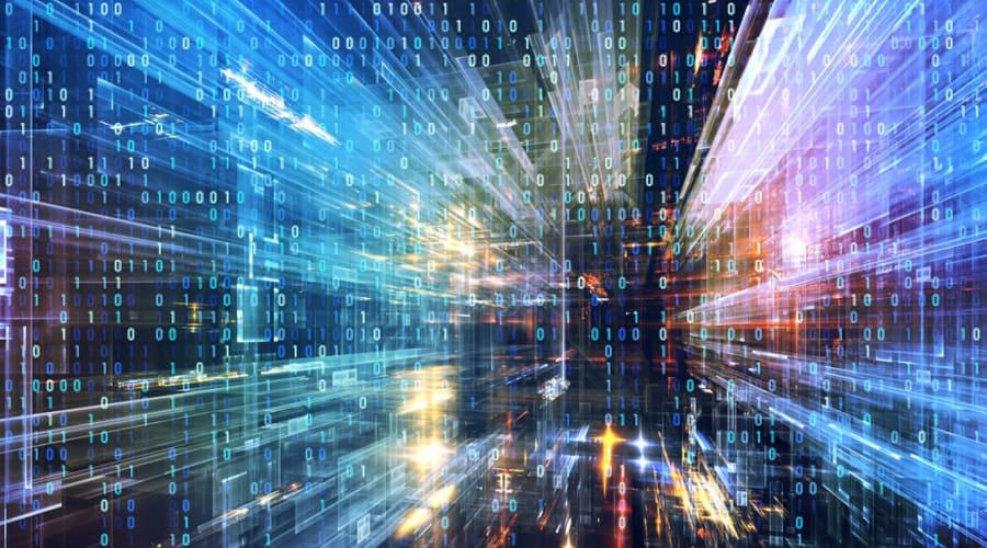 IMPLEMENTATION OF BIG DATA ANALYTICS FOR BETTER CUSTOMER EXPERIENCE