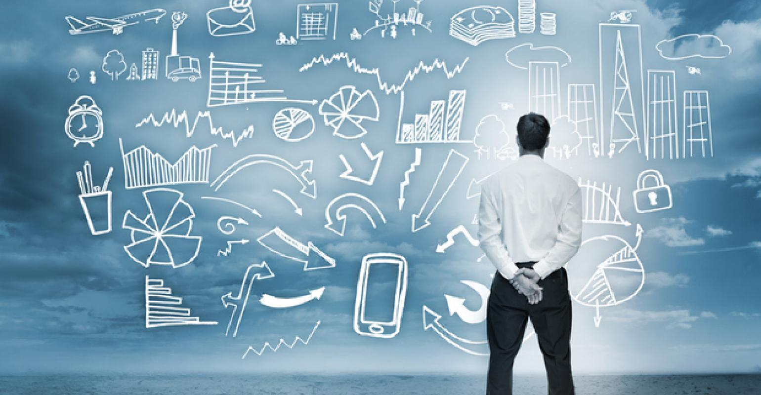 Big Data Role in Decision making in addressing organizational problems