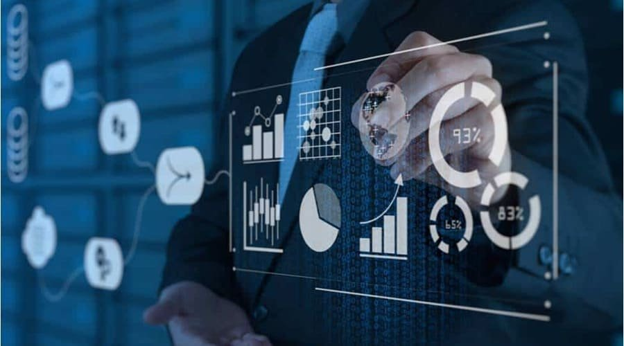 TOP BUSINESS INTELLIGENCE TECHNIQUES TO STREAMLINE DATA PROCESSING