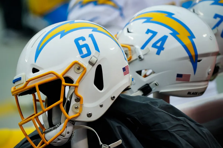 Chargers hiring Big Data Bowl participant as team analyst