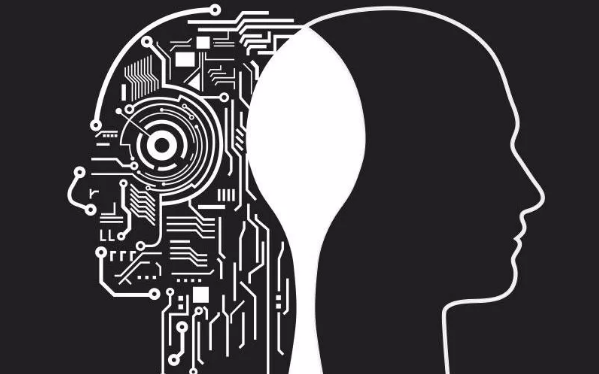 Content management and Artificial Intelligence – the future of ContentOps