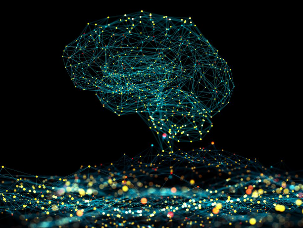 The Future Of Artificial General Intelligence