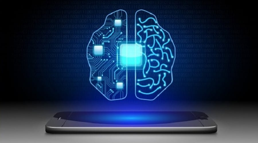 TECH COMPANIES LEADING THE COGNITIVE COMPUTING RACE IN 2021