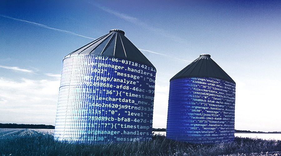 THE SIGNIFICANCE OF ELIMINATING SILOS FROM DATA SCIENCE PROCESSES
