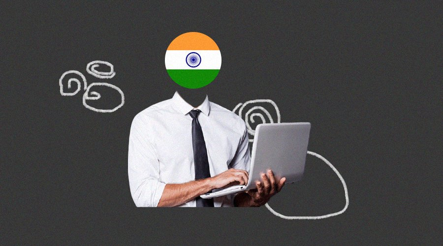 NEWLY LAUNCHED DATA SCIENCE PROGRAMS IN INDIA