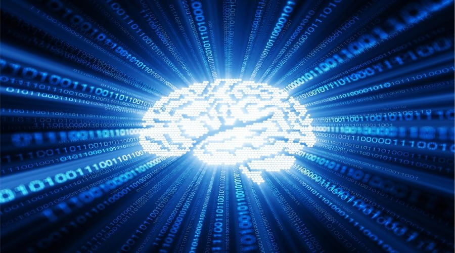 FIVE STEPS TO IMPLEMENT MACHINE LEARNING IN ORGANIZATIONS