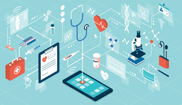 Machine Learning Algorithm Brings Predictive Analytics to Cell Study