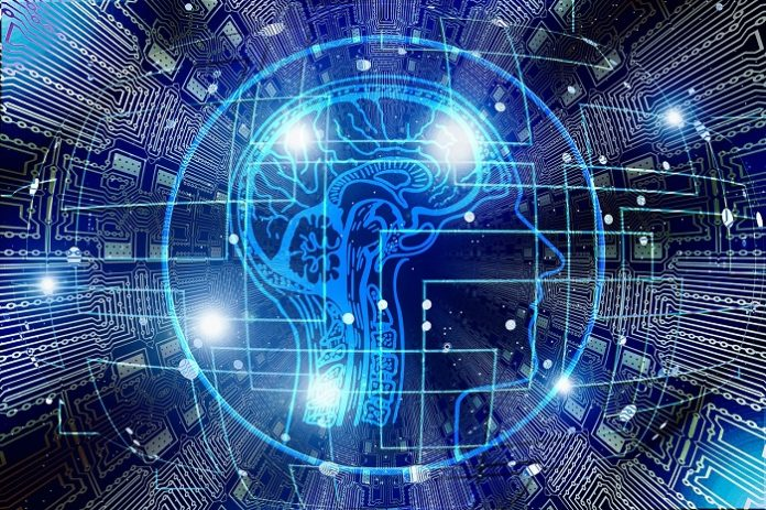 Enabling the 'Imagination' of Artificial Intelligence