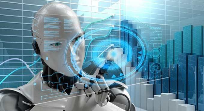 Machine learning Researcher / Data Scientist