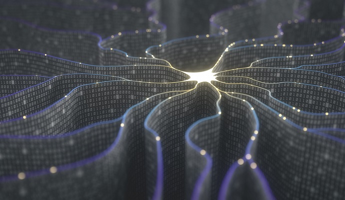 Deep Learning, Predictive Analytics Helps Identify Chronic Diseases