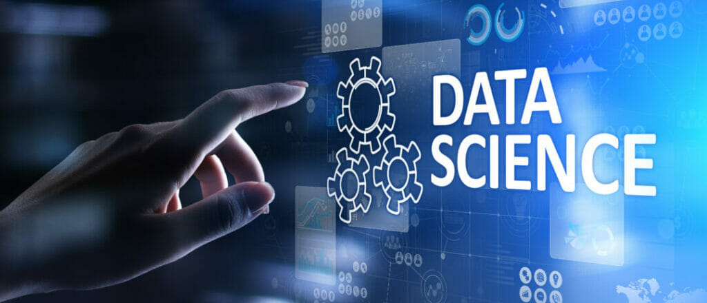 Hot topics and emerging trends in data science