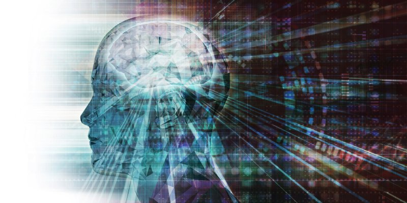 Psychiatry Is Still Stuck in Freud's Era. Big Data Can Revolutionize How We Care for Patients